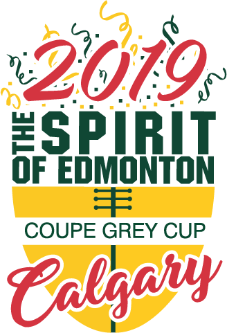 Spirit of Edmonton